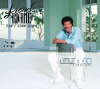 Can't Slow Down - Deluxe Edition - Lionel Richie