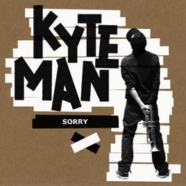 Sorry live ep by kyteman on apple music solutioingenieria Gallery