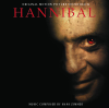 Hannibal (Original Motion Picture Soundtrack) - Hans Zimmer