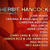 Possibilities - Herbie Hancock