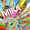 MIKA - Life in Cartoon Motion (Bonus Track Version) artwork