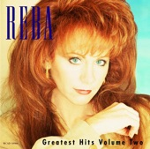 Reba McEntire - The Greatest Man I Never Knew