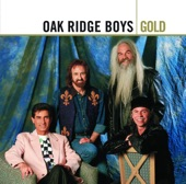 The Oak Ridge Boys - Elvira /Single Version