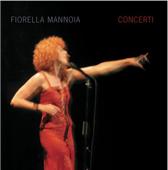 Concerti (Live 2003)