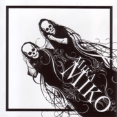 Mika Miko - Oh, Head Spin!