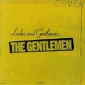 The Gentlemen - On the Beach