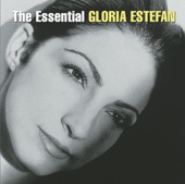 GLORIA ESTEFAN - I See Your Smile