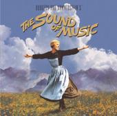 My Favorite Things  Julie Andrews - Julie Andrews