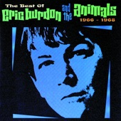 Eric Burdon & the Animals - Good Times