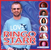 Ringo Starr - Act Naturally