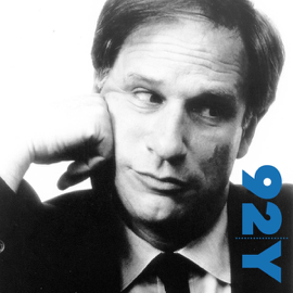 Giants of Science, with Robert Krulwich at the 92nd Street Y audiobook