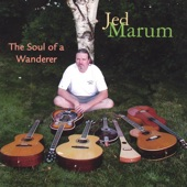 Jed Marum - Sarah's Mountain Time