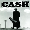 The Legend of Johnny Cash - Johnny Cash