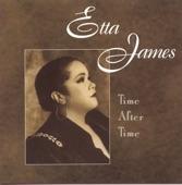 Etta James - Ev'rybody's Somebody's Fool