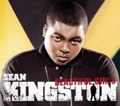 Sean Kingston - Beautiful Girls