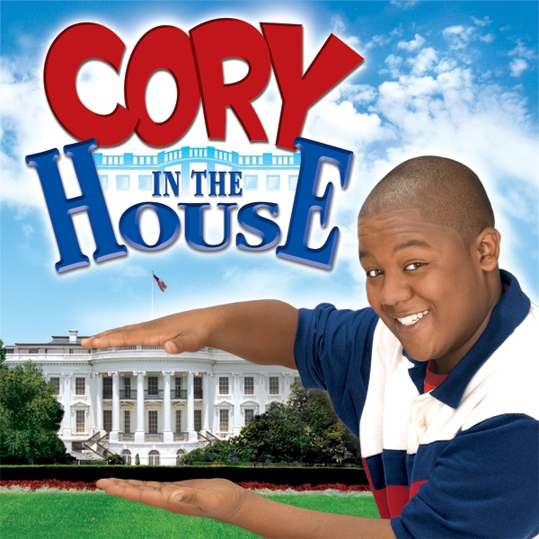 Watch Cory In The House Season 1 Episode 16 That S So In The House