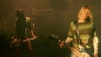 Nirvana - Smells Like Teen Spirit artwork