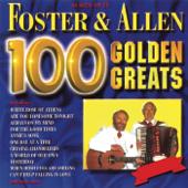 100 Golden Greats