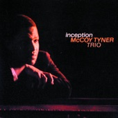 McCoy Tyner Trio - There Is No Greater Love
