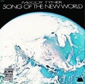 McCoy Tyner - Afro Blue