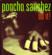 Squib Cakes - Poncho Sanchez