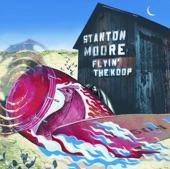 Stanton Moore - Hunch