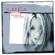 Jann Arden - Greatest Hurts: The Best of Jann Arden (International Version)