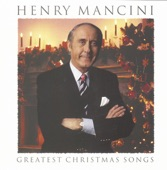 Henry Mancini - Baby, It's Cold Outside