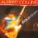 I Ain't Drunk - Albert Collins