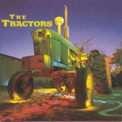 The Tractors - The Tractors