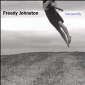 Freedy Johnston - California Thing