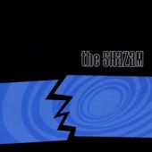 The Shazam - Rollercoaster