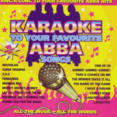 Karaoke to Your Favorite ABBA Songs