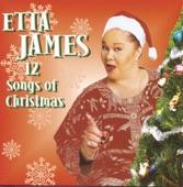 Etta James - The Little Drummer Boy (Carol Of The Drum)