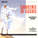 Lawrence of Arabia (Soundtrack from the Motion Picture) - Maurice Jarre
