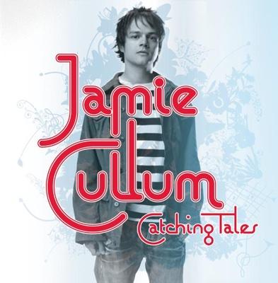 Catching Tales - Jamie Cullum album
