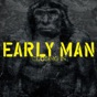 Feeding Frenzy by Early Man