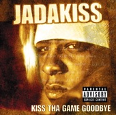 Jadakiss - We Gonna Make It