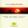 Scheherazade, Op. 35: III. The Young Prince and the Young Princess - Michel Schwalbé, Herbert von Karajan & Berlin Philharmonic