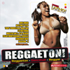 Reggaeton! (20 Latin Hits, The Very Best of Reggaeton, Dembow, Urban) - Various Artists