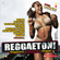 Gasolina (Dj Buddha Remix) - Daddy Yankee, Lil Jon, Noriega & Pitbull