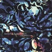 Annette Farrington - Dive