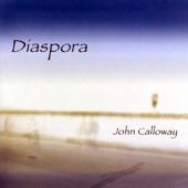John Calloway - El Gato
