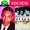 Various Artists - 20th Century Masters - The Christmas Collection: The Best of Motown Christmas, Vol. 2  artwork