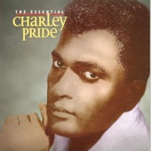Charley Pride - All I Have To Offer You (Is Me)