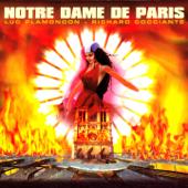 Notre Dame de Paris (Version Intégrale)