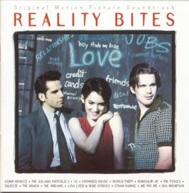 Reality Bites (Original Motion...