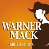 Warner Mack: Greatest Hits