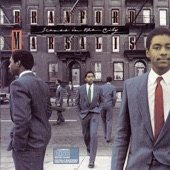 Branford Marsalis - Parable (Album Version)