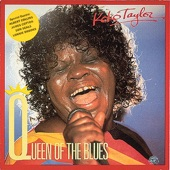 Koko Taylor - Something Inside Me